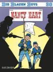 Die Blauen Boys 30: Nancy Hart