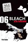 Bleach extreme Band 6