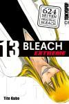 Bleach extreme Band 13