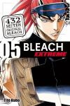 Bleach extreme Band 5