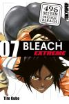 Bleach extreme Band 7