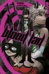 Blood Lad Band 11