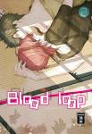 Blood Loop Band 2