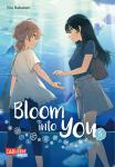Bloom into you Band 5