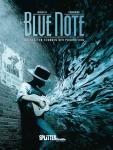 Blue Note - Die letzten Stunden der Prohibition