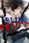 Blue Period Band 5