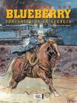 Blueberry 28: Die Jugend von Blueberry (6): Todesmission in Georgia
