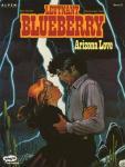 Blueberry 29: Arizona Love