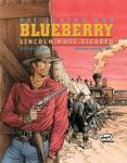 Blueberry 39: Die Jugend von Blueberry (13): Lincoln muss sterben