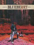Blueberry (Collectors Edition) Band 6