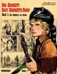 Bob Crockett - Davy Crocketts Sohn