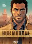 Bob Morane Reloaded