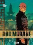 Bob Morane Reloaded 2: Der Ort, den es nicht gab