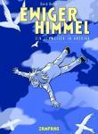 Ewiger Himmel - Ein Schweizer in Amerika