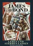 James Bond - Agent 007 (Classics) Leben und sterben lassen