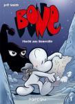 Bone HC