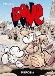 Bone HC 2: Das große Kuhrennen