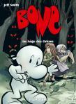 Bone HC 3: Im Auge des Orkans