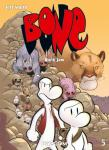 Bone HC 5: Rock Jaw