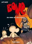 Bone HC 6: Die Höhle des alten Mannes