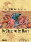 Die Türme von Bos-Maury