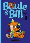 Boule & Bill Band 3