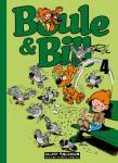 Boule & Bill Band 4