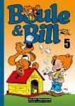 Boule & Bill Band 5