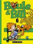 Boule & Bill Band 6