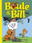 Boule & Bill Band 7