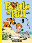 Boule & Bill Band 9