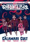 Bountilus