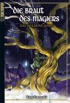 Die Braut des Magiers (Light Novel)
