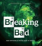 Breaking Bad - Das offizielle Buch zur TV-Serie
