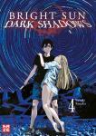 Bright Sun – Dark Shadows Band 4