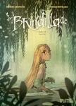 Brindilla 2: Zum Licht
