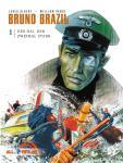Bruno Brazil