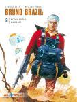 Bruno Brazil 2: Kommando Kaiman