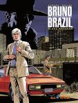 Bruno Brazil - Neue Abenteuer 1: Black Program