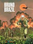 Bruno Brazil - Neue Abenteuer 2: Black Program 2