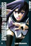 Brynhildr in the Darkness Band 9