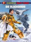 Die Abenteuer von Buck Danny: Die Blackbirds Teil 2