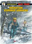 Die neuen Abenteuer von Buck Danny 5: Operation Eiserner Vorhang