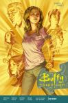 Buffy the Vampire Slayer (Staffel 11) 2: Die Eine!