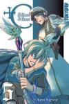 +C: Schwert und Krone Band 5