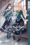 Café Liebe