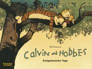 Calvin und Hobbes 8: Ereignisreiche Tage