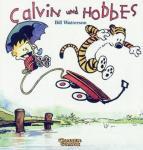 Calvin und Hobbes