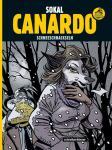 Canardo 21: Schneeschnackseln