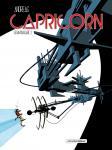 Capricorn (Gesamtausgabe) Band 2